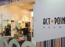Act Point Salon @ Bugis Shaw Towers