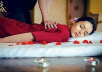 Ancient Dynasty Massage & Spa - Siglap
