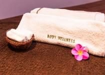 Body Wellness Singapore - Heritage Court
