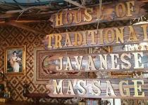 House of Traditional Javanese Massage - Goldhill